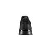 BATA Chaussures Femme bata, Noir, 549-6408 - 15