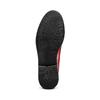 BATA Chaussures Femme bata, Rouge, 514-5281 - 19
