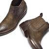 BATA Chaussures Femme bata, Brun, 596-4969 - 26