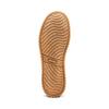 BATA Chaussures Femme bata, Vert, 543-7415 - 19