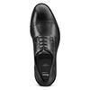 BATA Chaussures Homme bata, Noir, 824-6513 - 17