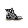 MINI B Chaussures Enfant mini-b, Noir, 291-6167 - 26