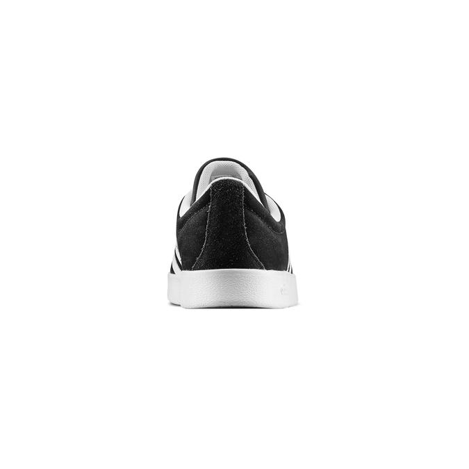 ADIDAS Chaussures Femme adidas, Noir, 503-6379 - 15