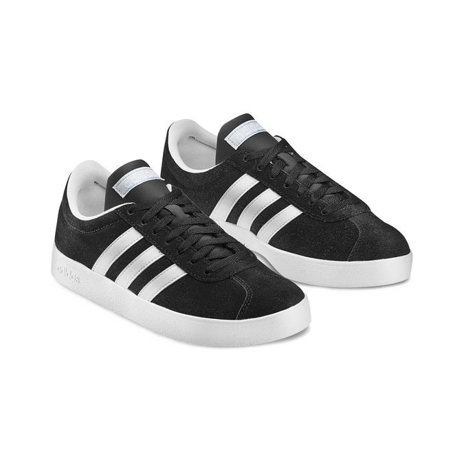 ADIDAS Chaussures Femme adidas, Noir, 503-6379 - 16