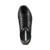 BATA Chaussures Femme bata, Noir, 644-6103 - 17