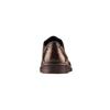 Men's shoes bata, Brun, 824-4513 - 15