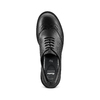 Women's shoes bata, Noir, 721-6193 - 17
