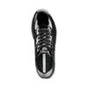Women's shoes bata, Noir, 648-6103 - 17