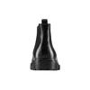BATA Chaussures Homme bata, Noir, 894-6301 - 15
