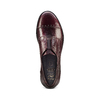 Women's shoes flexible, Rouge, 514-5147 - 17