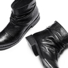 BATA Chaussures Femme bata, Noir, 594-6622 - 26