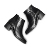 BATA Chaussures Femme bata, Noir, 694-6935 - 26