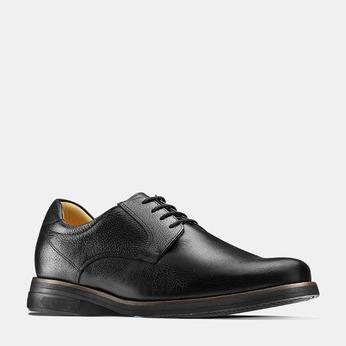 COMFIT Chaussures Homme comfit, Noir, 824-6469 - 13