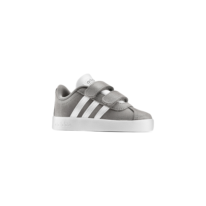 ADIDAS Chaussures Enfant adidas, Gris, 103-2203 - 13