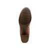 BATA Chaussures Femme bata, Brun, 794-4455 - 19