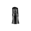 BATA Chaussures Femme bata, Noir, 794-6369 - 15