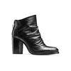 Women's Shoes bata, Noir, 794-6369 - 13