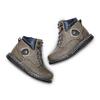 MINI B Chaussures Enfant mini-b, Gris, 291-2187 - 26