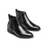 BATA Chaussures Femme bata, Noir, 594-6928 - 16