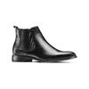 BATA Chaussures Femme bata, Noir, 594-6928 - 13
