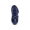PUMA Chaussures Enfant puma, Bleu, 303-9227 - 17