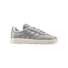 Women's shoes adidas, Gris, 501-2110 - 13