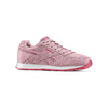 Women's shoes reebok, Rouge, 501-5120 - 13