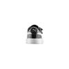 PUMA Chaussures Enfant puma, Noir, 301-6224 - 15