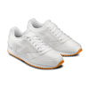 Men's shoes reebok, Blanc, 801-1147 - 16