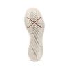 BATA B FLEX Chaussures Femme bata-b-flex, Gris, 549-2317 - 19