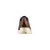 Women's shoes bata-b-flex, Brun, 549-4317 - 15