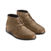 FLEXIBLE Chaussures Homme flexible, Brun, 893-4232 - 16