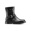 MINI B Chaussures Enfant mini-b, Noir, 394-6289 - 13