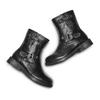 MINI B Chaussures Enfant mini-b, Noir, 394-6289 - 26