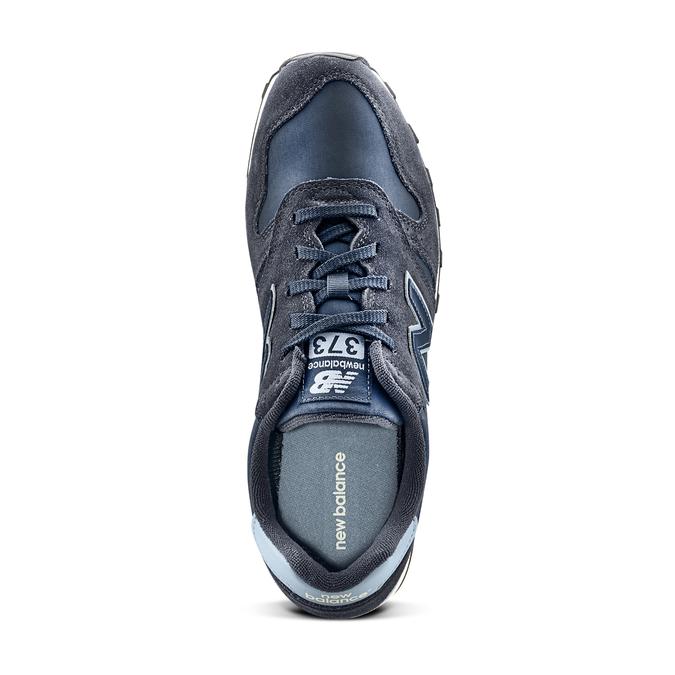 NEW BALANCE Chaussures Homme new-balance, Bleu, 803-9241 - 17