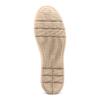 Men's shoes bata-rl, Brun, 891-4252 - 19