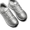 Chaussures Femme new-balance, Gris, 501-2111 - 26