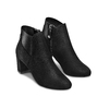 INSOLIA Chaussures Femme insolia, Noir, 799-6323 - 16