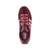 Women's shoes adidas, Rouge, 509-5107 - 17