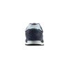 NEW BALANCE  Chaussures Homme new-balance, Bleu, 803-9241 - 15