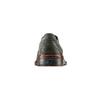 BATA Chaussures Homme bata, Noir, 823-6188 - 15