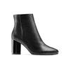BATA B FLEX Chaussures Femme bata-b-flex, Noir, 791-6329 - 13