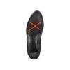 BATA B FLEX Chaussures Femme bata-b-flex, Noir, 791-6329 - 19