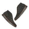 FLEXIBLE Chaussures Homme flexible, Bleu, 893-9232 - 26