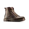 BATA Chaussures Homme bata, Brun, 894-4324 - 13