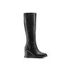 Women's shoes bata-b-flex, Noir, 791-6343 - 13