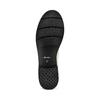 Women's shoes bata, Blanc, 594-1622 - 19