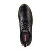 Men's shoes bata-rl, Noir, 891-6253 - 17