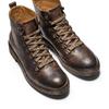 BATA Chaussures Homme bata, Brun, 894-4324 - 17