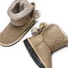 MINI B Chaussures Enfant mini-b, Brun, 299-3181 - 26